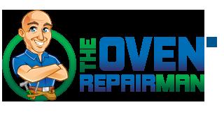 The Oven Repair Man