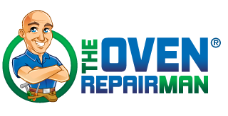 The Oven Repair Man