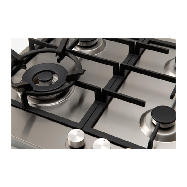 the oven repair man  euro 60cm gas  wok slimline cooktop