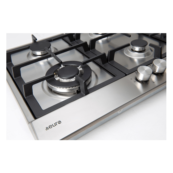the oven repair man  euro 60cm gas  wok cooktop
